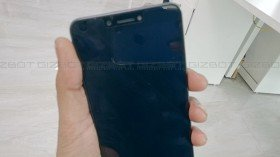 Top features of budget smartphone itel A45