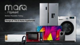 Issued In The Public Interest Of Home Appliance Buyers - A Must Read!
