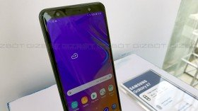 Samsung Galaxy A7 (2018): The good, the bad, and the X factor