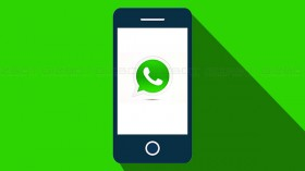 9 new features WhatsApp will rollout