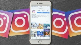 Instagram design overhaul will hide number of likes on posts