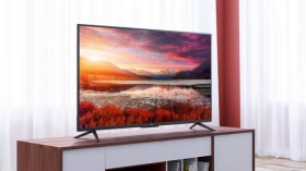 Xiaomi Mi LED TV 4A Pro (49-inch) Review: The only real Smart TV in the budget price-point