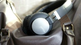 Buying guide: 6 factors to know before buying wireless headphones