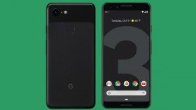 Google Pixel 3 available on Flipkart: Other high-end smartphones that will face the heat