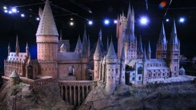 Harry Potter RPG gameplay footage leaks before launch