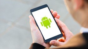How To clone your Android to another
