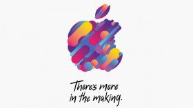 Apple to launch new iPad Pro and MacBook Air on October 30