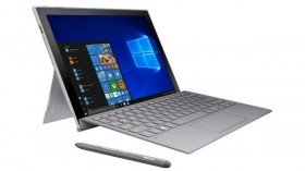 Samsung introduces Galaxy Book2 with Snapdragon 850