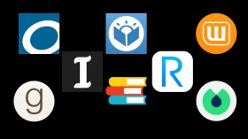 10 best apps that book lovers should know
