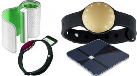 Best smart health devices to buy in India right now