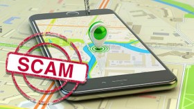 Google Maps banking scam: Here's how you can stay safe