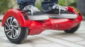 10 best hoverboards to buy in India