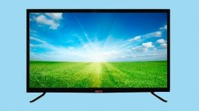 Akai new range of 4K UHD Smart LED TVs launched in India starting at Rs. 59,990