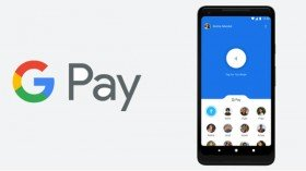 Google Duo lets you earn up to Rs. 9,000 cash reward: All you need to know
