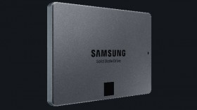 Samsung 860 QVO SSDs with up to 4 TB of storage officially launched in India: Price starts at Rs 112