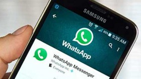 WhatsApp is removing two million accounts each month to fight fake news