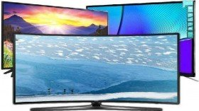 TCL Electronics partners with Eros Now, to offer unlimited premium service