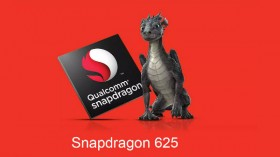 Top smartphones with Snapdragon 625 SoC to buy in India right now