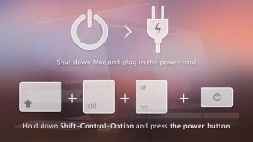 7 tips to make your Mac shut down quickly