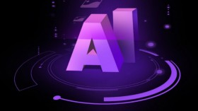 AnTuTu AI Review is a benchmark tool to measure your smartphone's AI performance