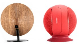WK Life SP 500 and ST 650 Bluetooth speakers Review: Innovative design and decent audio