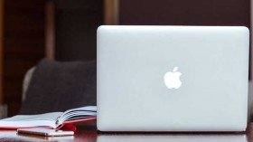 5 ways to save money on your MacBook purchase