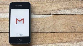 7 common email security protocols explained
