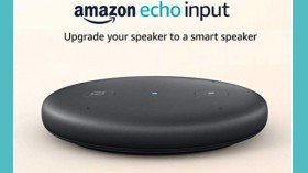 Echo Input now available in India for Rs 2999: Complete guide on how to set up Echo Input