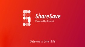 Xiaomi ShareSave e-commerce platform lets you purchase Mi products from China