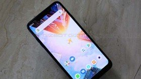 Micromax Infinity N12 review: Good design complemented by great battery life
