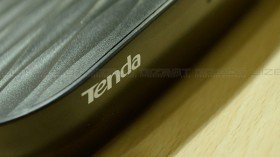 Tenda AC5 AC1200 review: Affordable smart-router