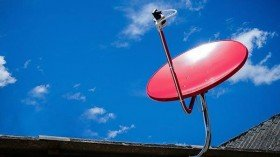 DTH Players To Face Profit Issues Due To TRAI Guidelines