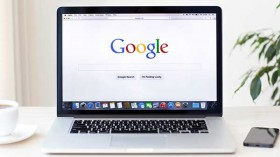 7 must know Chrome OS and Google Chrome privacy settings
