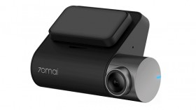 Xiaomi 70mai Smart Dash Cam Pro Review: Must have product for every car owner
