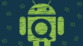 6 features to expect from Android Q