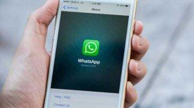 9 upcoming WhatsApp features to watch out for