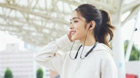 Buying guide: Best budget Bluetooth headphones for students right now in 2019