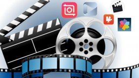 7 useful apps to enhance video quality