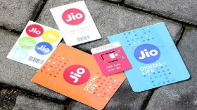 Jio tops 4G availability while Airtel remains the fastest network during Q3-Q4, 2018: Ookla