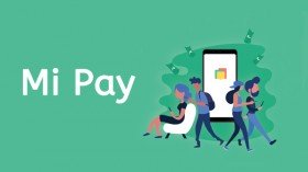 Xiaomi Mi Pay: How to setup, send and receive money