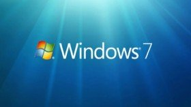 Microsoft will end Windows 7 support in July