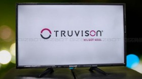 Truvison TW3262 LED TV review: A decent offering at Rs 13,990