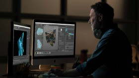 Apple announced refreshed 4K iMac and 5K iMac with 9th Gen Intel CPU and AMD Vega Pro GPU