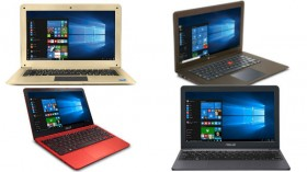 Buying guide: Laptops you can buy right now under Rs. 15,000