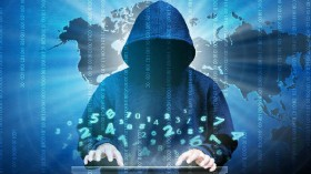 Types of cyber crime activities you should be aware of
