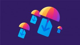 Firefox Send lets users share files up to 2.5GB for free