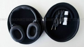 Skullcandy Venue review: You'are not going to lose your headphones