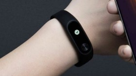 Women's Day Gift Idea: Best smart bands under Rs 5,000 to gift your loved ones