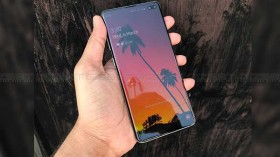 Samsung Galaxy S10+: The Good, The Bad, and The X Factor