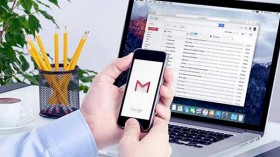 10 ways to protect your Gmail account